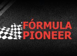 Fórmula Pioneer