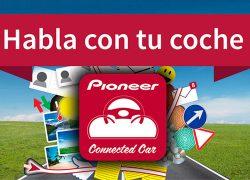 Habla con tu coche