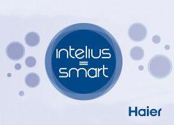 Intelius = Smart