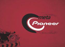La Meta Pioneer