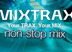 Non-stop Mix